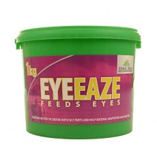 Global Herbs EyeEaze