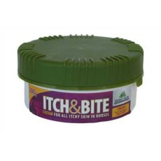 Itch & Bite Cream