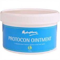 Hydrophane Protocon Ointment 5440