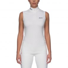 MUSTO Performance Sleeveless Stock Shirt
