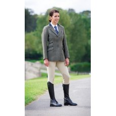 Shires Ladies Huntingdon Jacket
