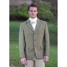 Shires Gents Huntington Jacket