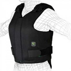 Rodney Powell Elite Body Protector