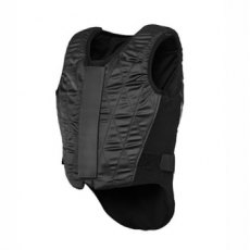 Airowear Flexion Body Protector Womens
