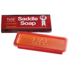 NAF Saddle Soap