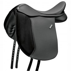 Wintec Wintec 500 Wide Dressage