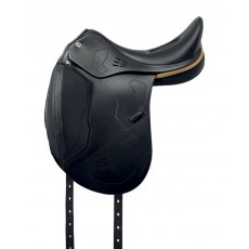 Prestige X-Breath Dressage