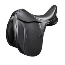 Thorowgood T8 Dressage Moveable Block Low Profile