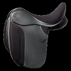 Thorowgood T4 Dressage Moveable Block