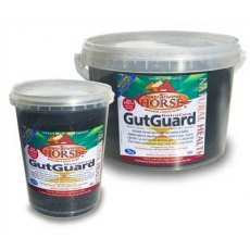 Natraliving Horse Gut Guard Gastro Kalm