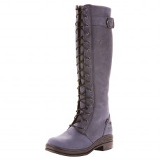 Ariat Coniston H20 Insulated