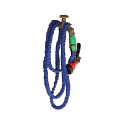 Horseware Easy Hose