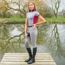 Hy Mizs Arabella Breeches