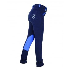 HyPerformance Belton Childrens Jodhpurs