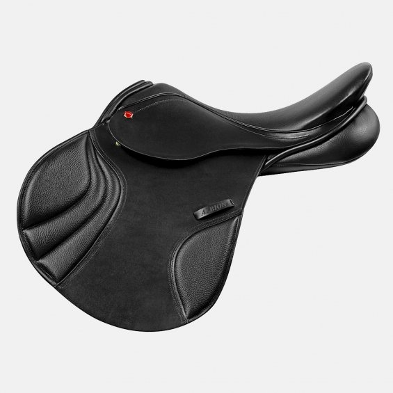 Albion Albion K2 Jump Saddle *NEW*