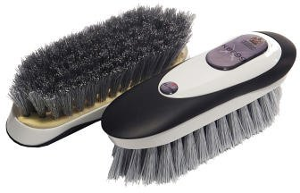 JEFFRIES KBF99 Dandy Brush