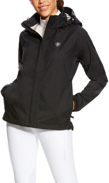 Ariat Ariat Packable H2O Jacket