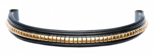 Dever Dever Clincher Browband