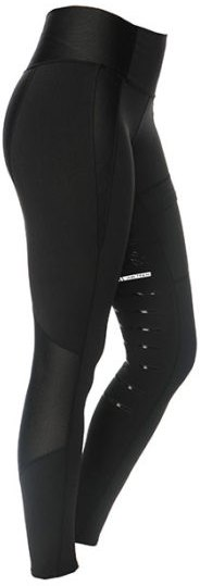 Horseware Horseware Tech Riding Tights