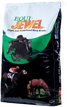 Saracen Equi Jewell Pellets
