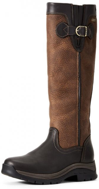 Ariat Belford GTX Country Boots