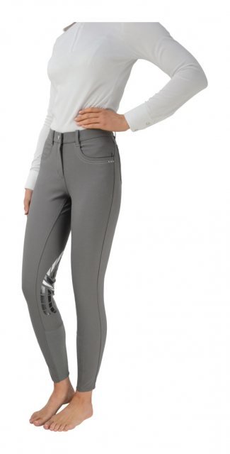 Hy HyPerformance Corby Cool Women's Breeches