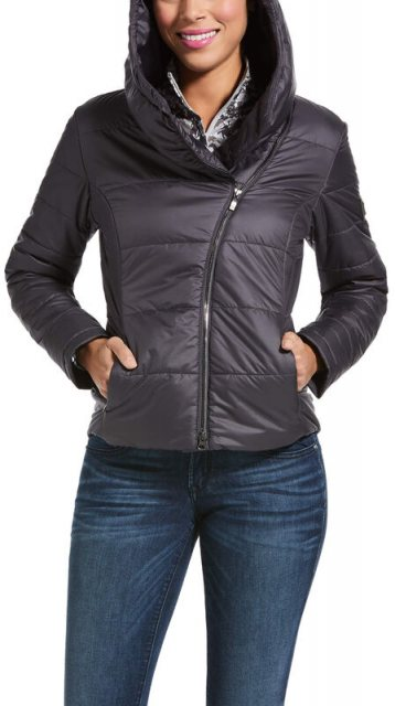 Ariat Ariat Kilter Insulated Jacket