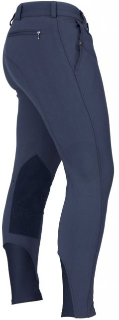 Shires Shires Gents Stratford Performance Breeches
