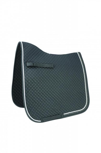 Hy Hy HyWither Diamond Touch Dressage Pad