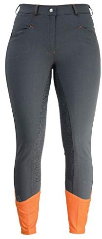 Battles Coldstream Learmouth Ladies Breeches