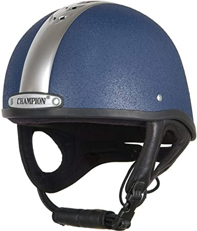 Champion Champion Ventair Helmet