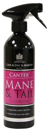 Carr & Day & Martin Carr & Day & Martin Canter Mane & Tail Conditioner