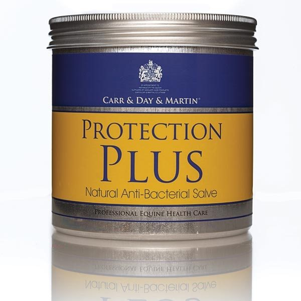Carr & Day & Martin Carr & Day & Martin Protection Plus