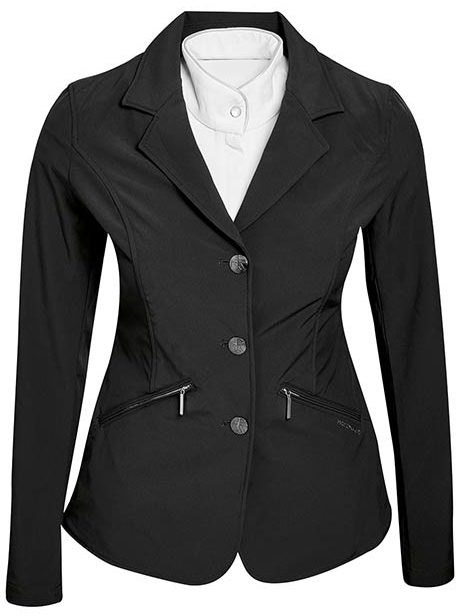 Horseware Horseware Competition Jacket
