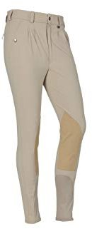Shires Shires Boys Stratford Performance Breeches